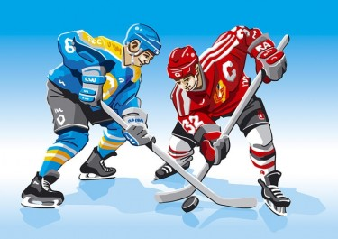 ice-hockey-face-off-frank-ramspott.jpg